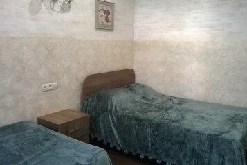 Гостевой дом, Советская улица, 74Б на 4 номера - Фотография 4