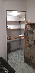 Таунхаус. Дворик, мангал. на 3 человека, 2 спальни, Севастопольское шоссе, 75А, Алупка - Фотография 4