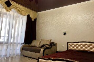 Гостевой дом, улица Юнус Кандым, 9 на 19 комнат - Фотография 1
