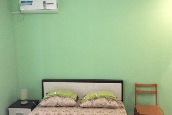 Мини-гостиница, Профсоюзная улица, 10 на 14 номеров - Фотография 1