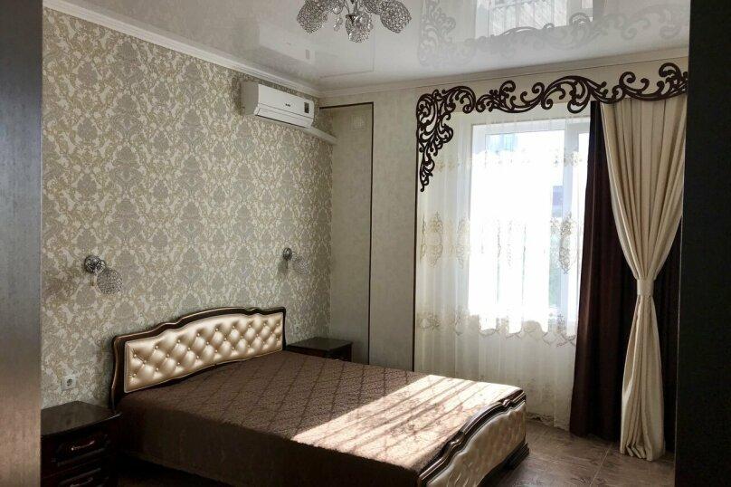"""Гостевой дом """"Эмиль"""", улица Юнус Кандым, 9 на 21 комнату - Фотография 35"""