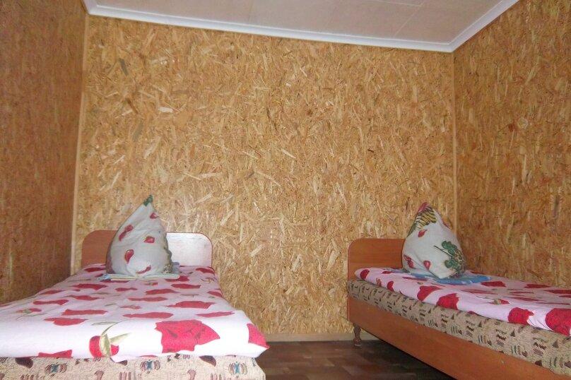 """Гостевой дом """"Уютный дворик"""", улица Ленина, 87 на 5 комнат - Фотография 8"""