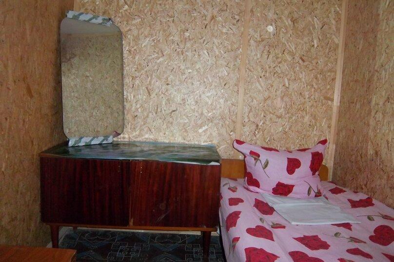 """Гостевой дом """"Уютный дворик"""", улица Ленина, 87 на 5 комнат - Фотография 10"""