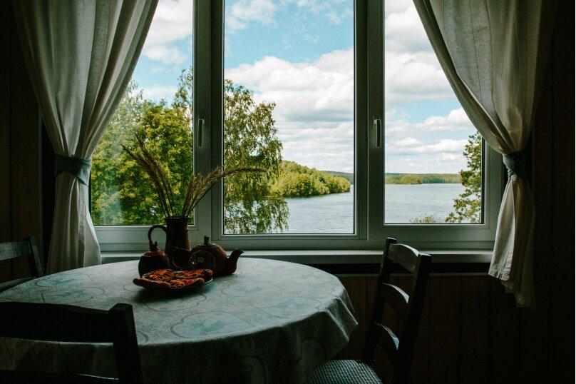 База отдыха, на берегу озера Мунозеро, 1 на 4 номера - Фотография 16