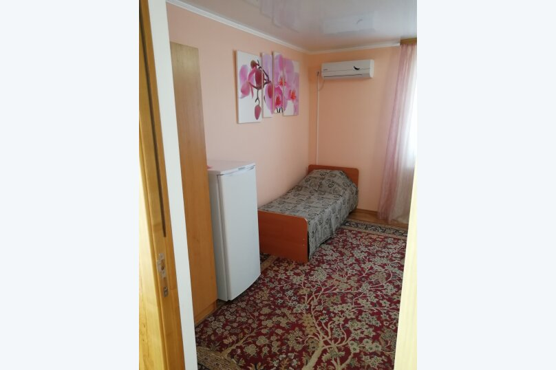 Розовая комната, Приморская улица, 19А, Должанская - Фотография 1