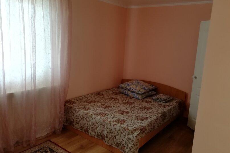 """Гостевой дом """"На Приморской 19а"""", Приморская улица, 19А на 3 комнаты - Фотография 28"""