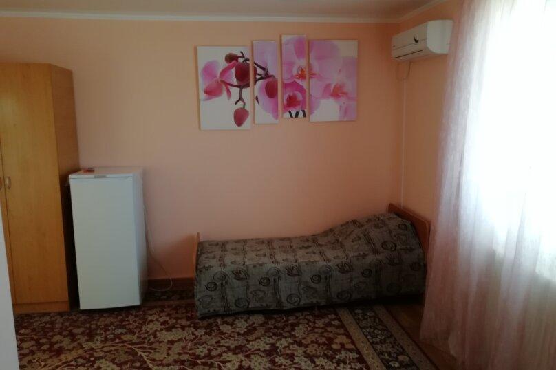 """Гостевой дом """"На Приморской 19а"""", Приморская улица, 19А на 3 комнаты - Фотография 30"""
