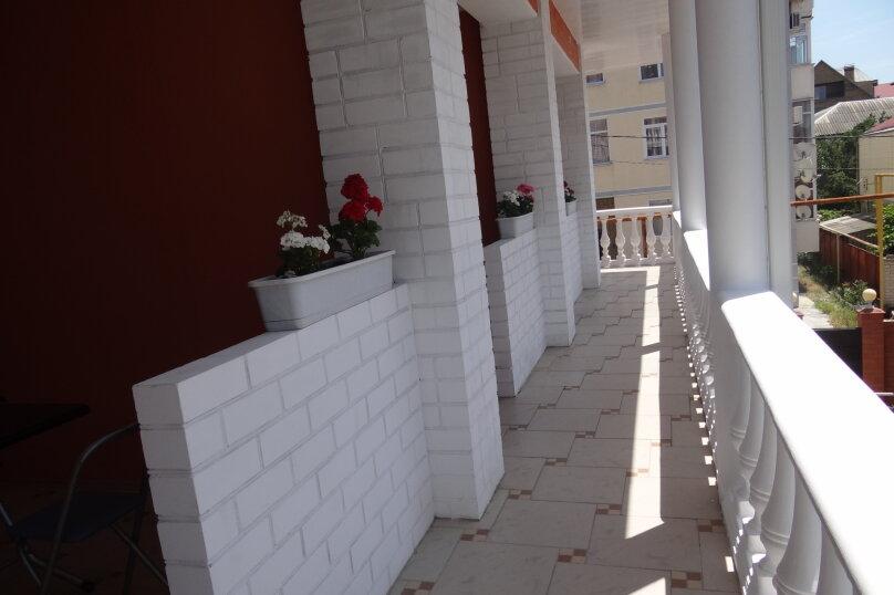 """Гостевой дом """"Натали"""", улица Гоголя, 34 на 20 комнат - Фотография 65"""