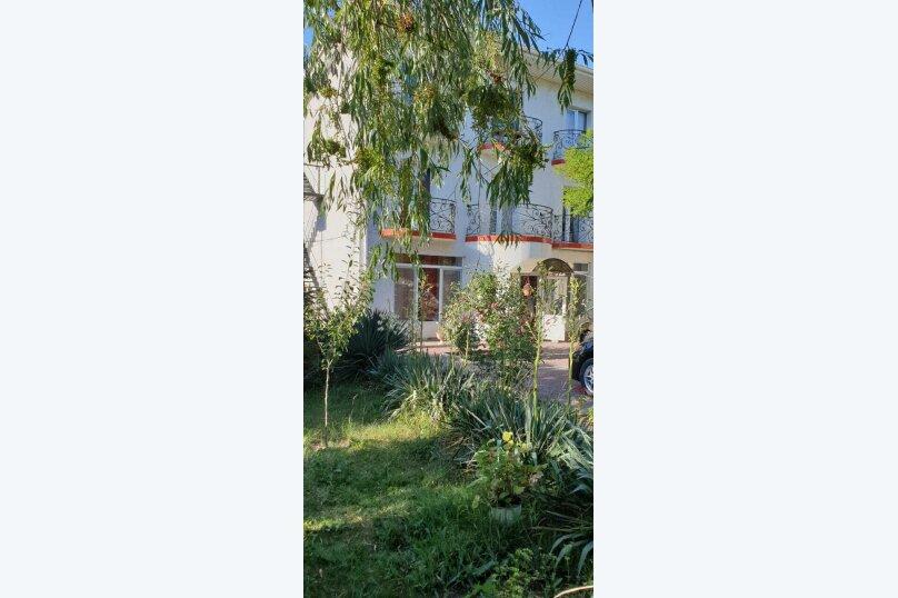 """Гостевой дом """"Villa Yukka"""", улица Ленина, 97А на 6 комнат - Фотография 17"""