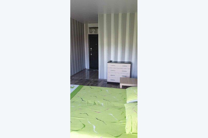 """Гостевой дом """"Villa Yukka"""", улица Ленина, 97А на 6 комнат - Фотография 19"""