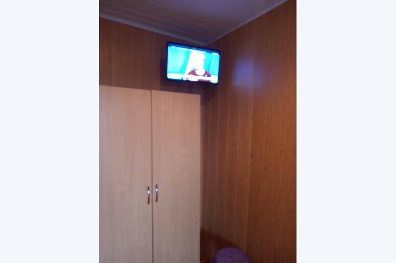 Дом, 28 кв.м. на 4 человека, 1 спальня, улица Ленина, 21, Алупка - Фотография 2