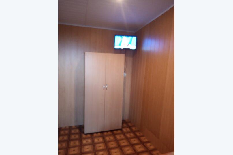 Дом, 28 кв.м. на 4 человека, 1 спальня, улица Ленина, 21, Алупка - Фотография 3