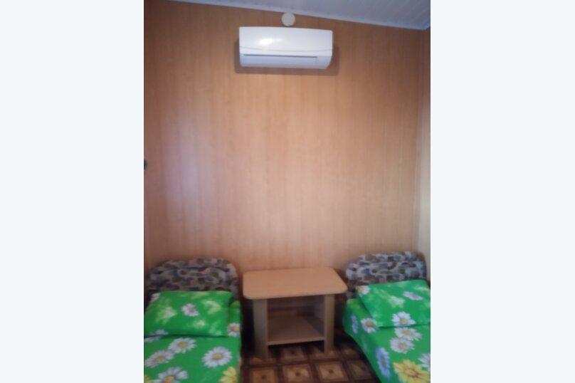 Дом, 28 кв.м. на 4 человека, 1 спальня, улица Ленина, 21, Алупка - Фотография 4