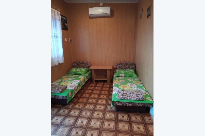 Дом, 28 кв.м. на 4 человека, 1 спальня, улица Ленина, 21, Алупка - Фотография 9
