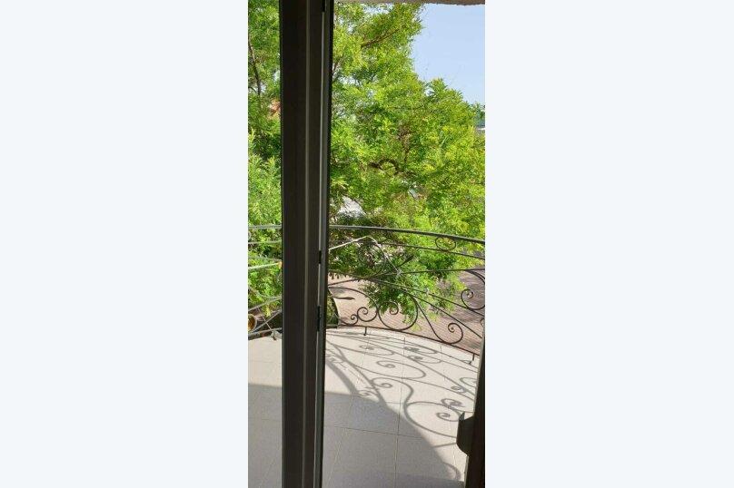 """Гостевой дом """"Villa Yukka"""", улица Ленина, 97А на 6 комнат - Фотография 56"""