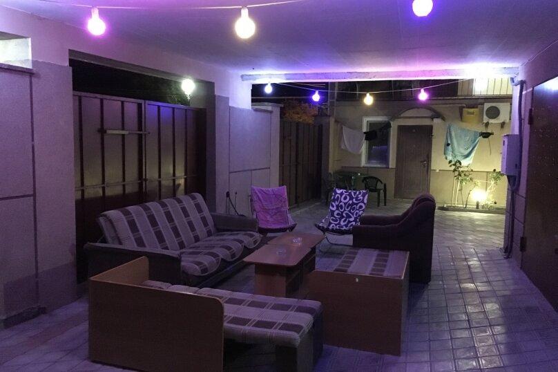 """Гостевой дом """"F-HOTEL"""", Барановская, 24 на 20 номеров - Фотография 14"""