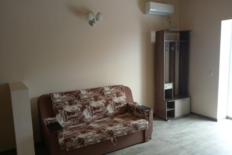 Жилой дом Оазис Судак, улица Художников, 4 на 21 комнату - Фотография 85