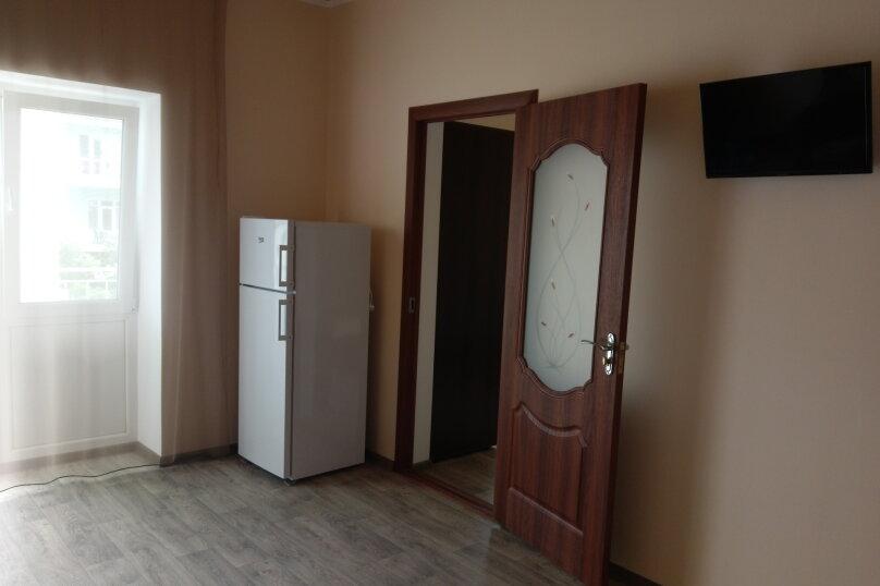 Жилой дом Оазис Судак, улица Художников, 4 на 21 комнату - Фотография 87