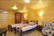 2-х этажный деревянный дом с кухней и двумя спальнями.:  Дом, 7-местный (6 основных + 1 доп) - Фотография 178