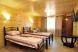 2-х этажный деревянный дом с кухней и двумя спальнями.:  Дом, 7-местный (6 основных + 1 доп) - Фотография 180