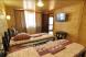 2-х этажный деревянный дом с кухней и двумя спальнями.:  Дом, 7-местный (6 основных + 1 доп) - Фотография 181