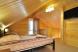 2-х этажный деревянный дом с кухней и двумя спальнями.:  Дом, 7-местный (6 основных + 1 доп) - Фотография 185