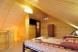 2-х этажный деревянный дом с кухней и двумя спальнями.:  Дом, 7-местный (6 основных + 1 доп) - Фотография 186