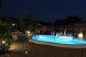 Парк-отель и  гостевой комплекс., Комсомольская, 10 на 15 номеров - Фотография 50
