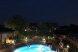 Парк-отель и  гостевой комплекс., Комсомольская, 10 на 15 номеров - Фотография 51
