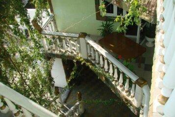 Гостевой дом , улица Победы, 283 на 7 номеров - Фотография 3