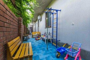 Гостевой дом, Черноморская улица, 19 на 10 номеров - Фотография 4