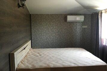Дом, 120 кв.м. на 8 человек, 2 спальни, Водоемная улица, 6А, село Лавровое - Фотография 2