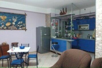 Гостевой дом, улица Самбурова, 78 на 13 номеров - Фотография 1