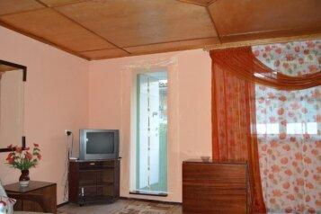 Дом у моря, 50 кв.м. на 6 человек, 2 спальни, Рабочая улица, 2, Ейск - Фотография 2