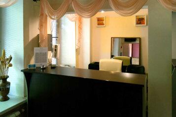 Гостиница, Цветной бульвар, 25с7 на 15 номеров - Фотография 1