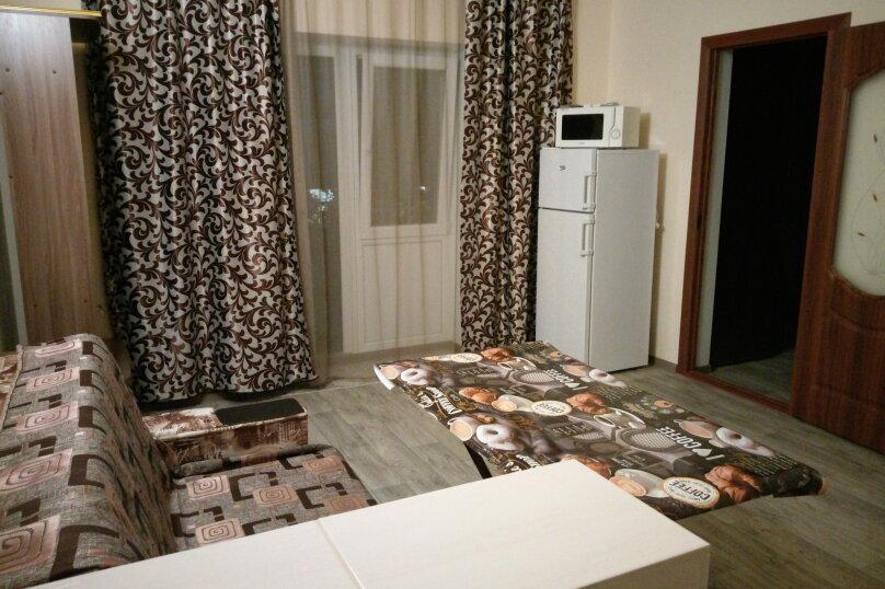 Жилой дом Оазис Судак, улица Художников, 4 на 21 комнату - Фотография 19