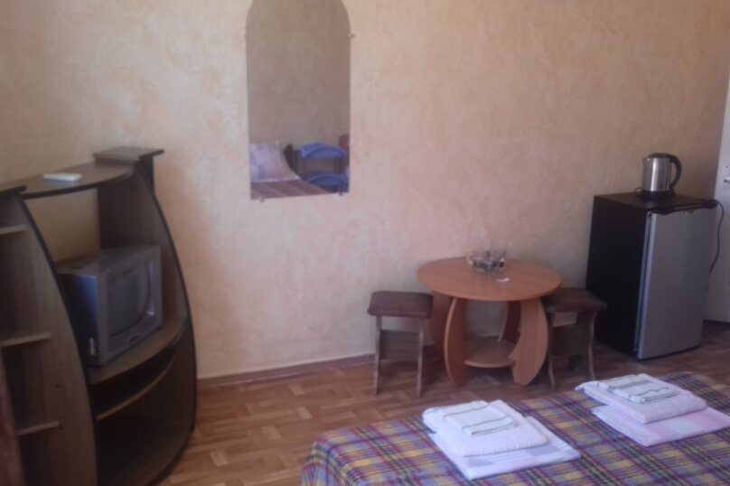 """Гостевой дом """"Валерия"""", Донецкая улица, 35 на 10 номеров - Фотография 21"""