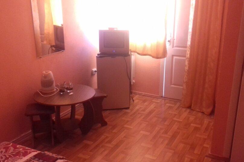 """Гостевой дом """"Валерия"""", Донецкая улица, 35 на 10 номеров - Фотография 24"""