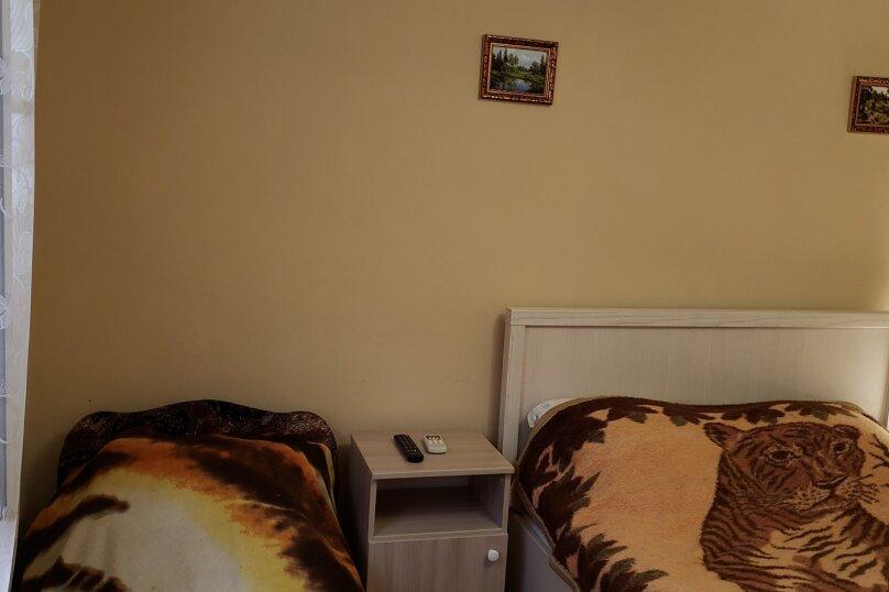 """Гостиница """"На Греческой 26"""", Греческая улица, 26 на 6 комнат - Фотография 9"""