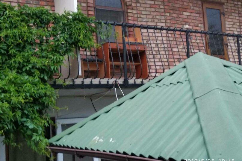 """Гостевой дом """"Уютный дворик"""", улица Ленина, 6 на 6 комнат - Фотография 26"""