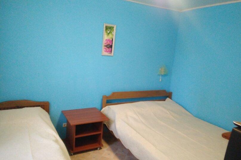 Дом, 40 кв.м. на 6 человек, 2 спальни, Морская улица, 69, Евпатория - Фотография 5