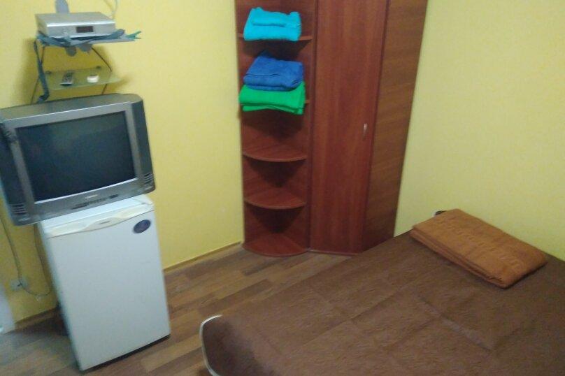 Дом, 40 кв.м. на 6 человек, 2 спальни, Морская улица, 69, Евпатория - Фотография 10