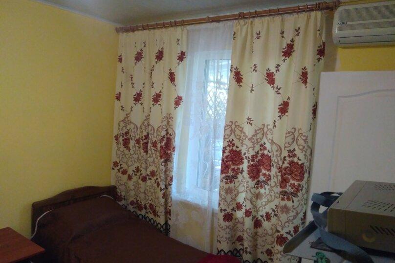 Дом, 40 кв.м. на 6 человек, 2 спальни, Морская улица, 69, Евпатория - Фотография 11