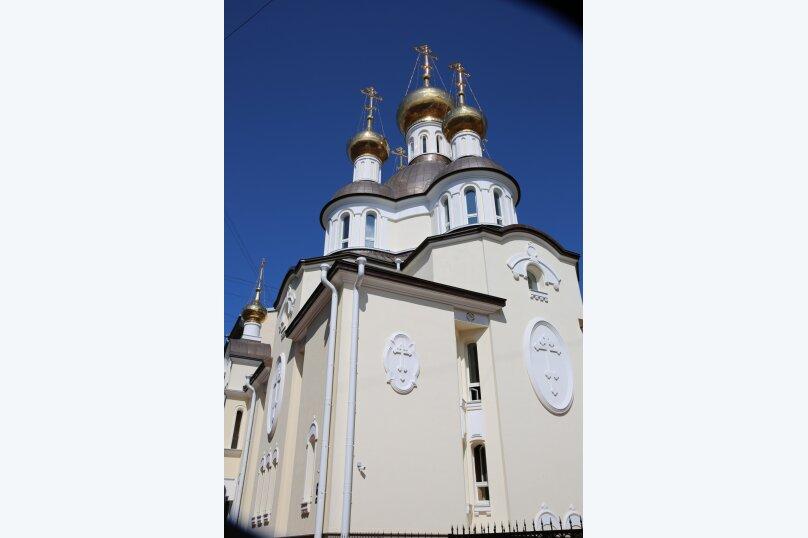 4-комн. квартира, 95 кв.м. на 8 человек, улица Ленина, 40, Санкт-Петербург - Фотография 2