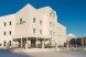 Отель, улица Виталия Кручины, 38А на 26 номеров - Фотография 9