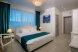 Отель, улица Виталия Кручины, 38А на 26 номеров - Фотография 10