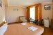 Комфорт плюс панорамный:  Номер, Полулюкс, 4-местный (2 основных + 2 доп), 1-комнатный - Фотография 118