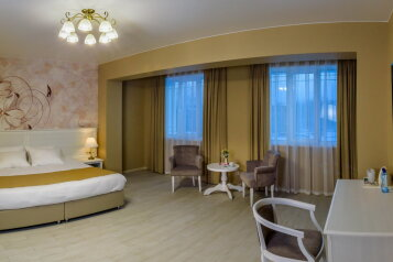 Отель, улица Виталия Кручины, 38А на 26 номеров - Фотография 4