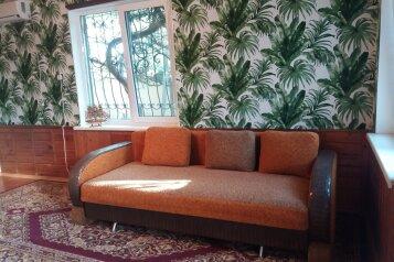 Гостиница, Центральная, 17 на 6 номеров - Фотография 4