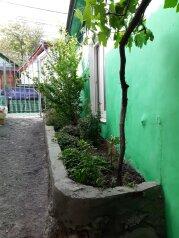 Дом, 30 кв.м. на 4 человека, улица Амет-Хана Султана, 31, Алупка - Фотография 3